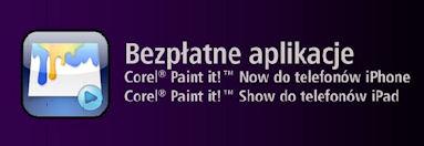 Paint it