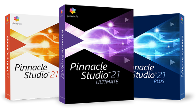 Pinnacle 20